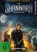 The Shannara Chronicles: Staffel zwei