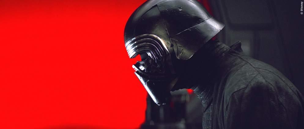Quiz: Star Wars 8