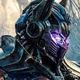 Transformers 6 Kinostart - News 2021