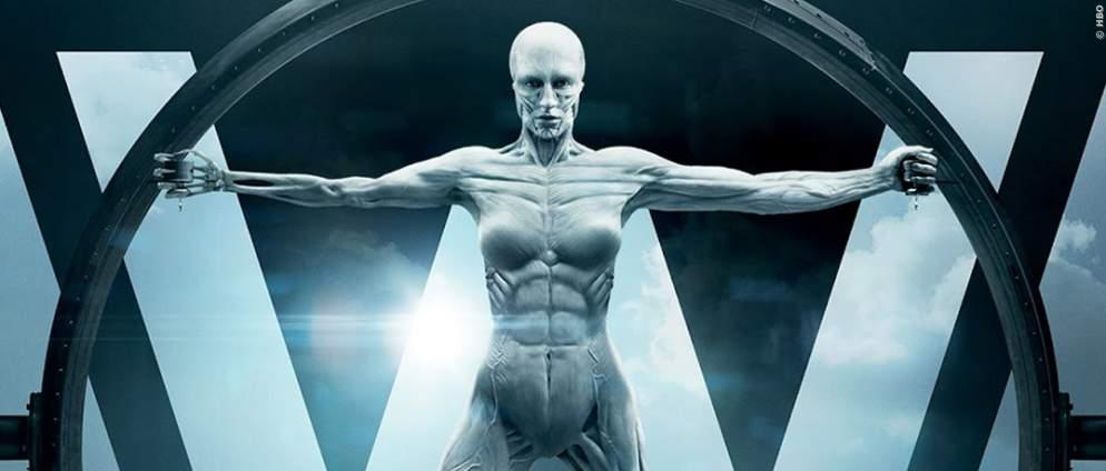 Westworld Staffel 2: Starttermin steht fest