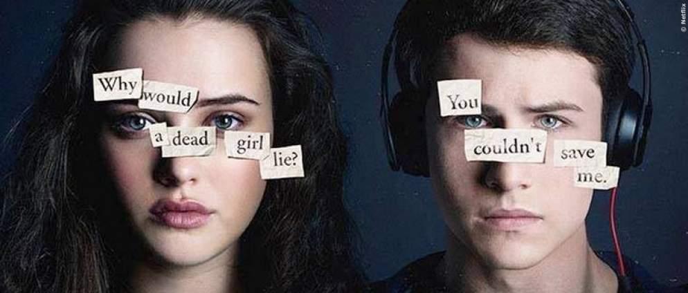 Tote Mädchen Lügen Nicht 2: Erster Trailer