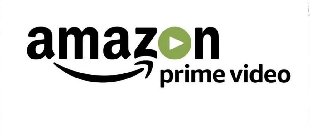 Amazon Prime Video löscht Filme und Serien