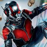 Ant-Man And The Wasp Trailer und Filminfos