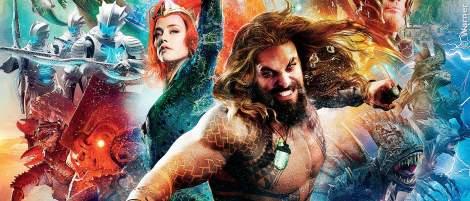 Aquaman 2 Rumor: Lead Actress Replaced by Emilia Clarke