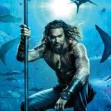 Aquaman 2 wird teilweise auch Horrorfilm