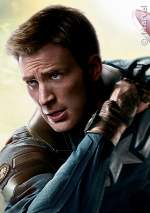 The Return Of The First Avenger Trailer und Filmkritik
