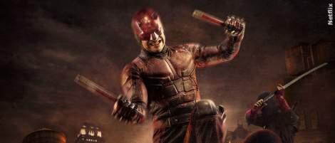 """Neue Marvel-Serie soll angeblich """"Daredevil"""" ins MCU holen - News 2021"""