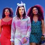 Ibiza Trailer und Filminfos