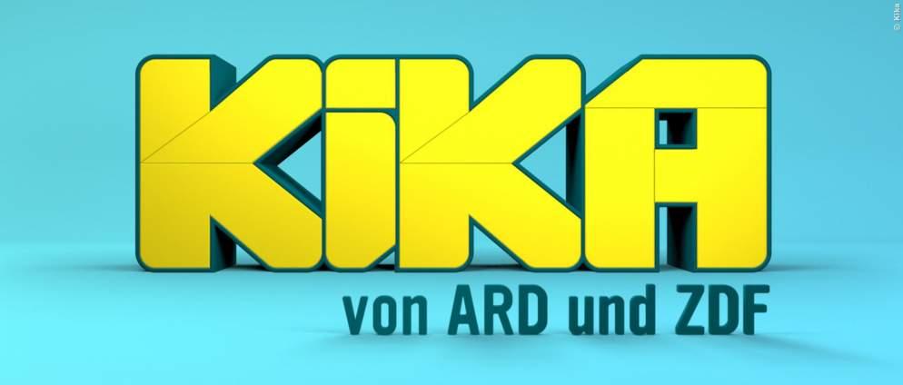 Neue Tanzserie bei KiKA