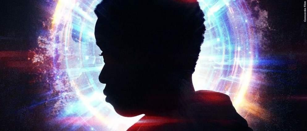 James Franco im Sci-Fi-Thriller KIN: Erster Trailer