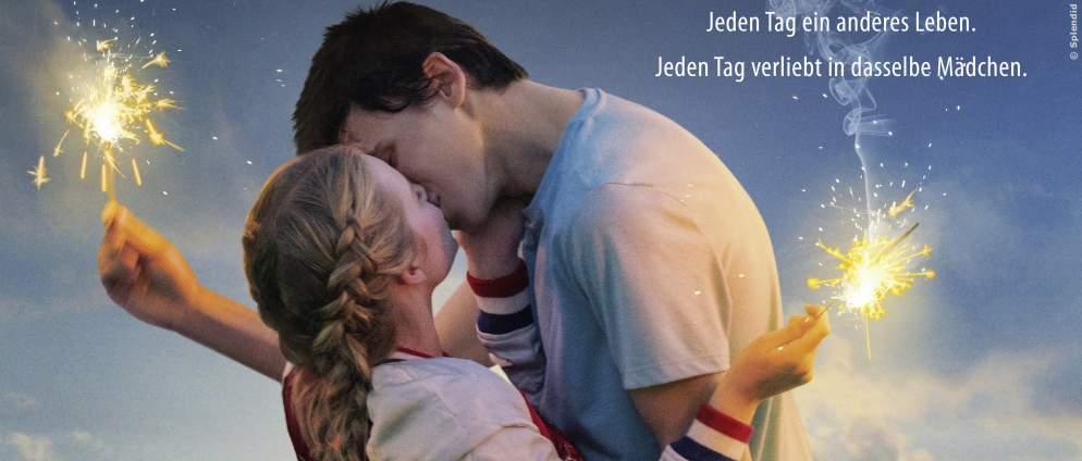 Die romantischsten Buchverfilmungen: Top 7