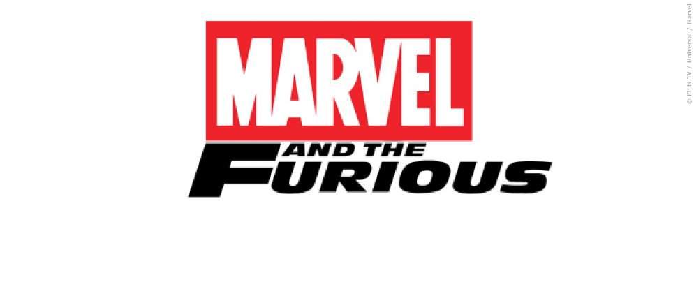Morbius: Fast And Furious-Star im neuen Marvel-Film