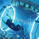 Meg 2: Jason Statham bestätigt Drehstart