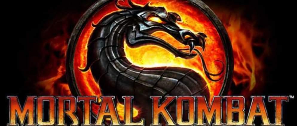 Mortal Kombat: Aquaman-Macher dreht neuen Kinofilm