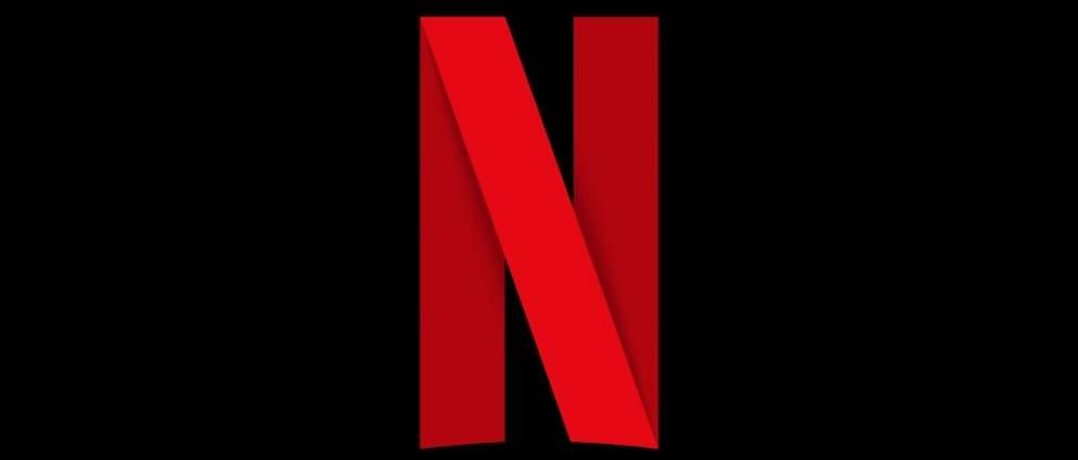 Netflix: Neuer Martin Scorcese-Film