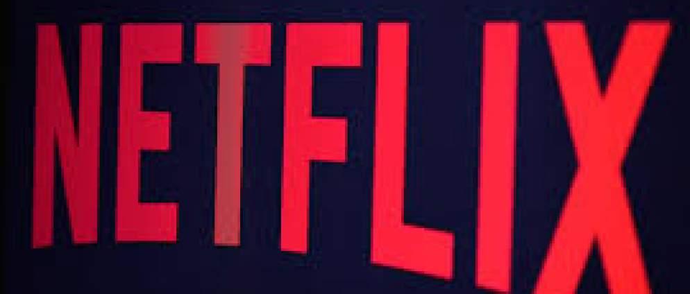 Netflix: 17 neue Originale aus Asien angekündigt