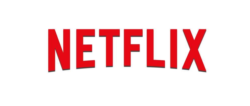 Netflix wird günstiger: Netflix light geplant