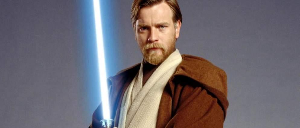 """Star Wars""-Detail verändert Obi-Wans Tod"