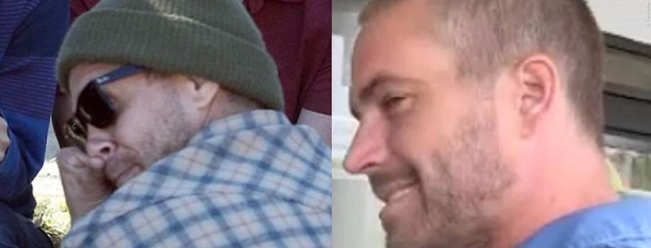 Fast And Furious: Paul Walker angeblich nicht tot - Bild 1 von 1