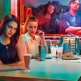 Riverdale 5: Starttermin von Netflix verschoben