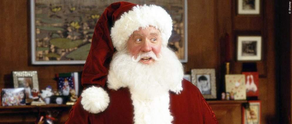 Gute Filme: Die besten Weihnachtsfilme