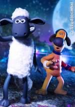 Shaun Das Schaf - Der Film 2: Ufo Alarm