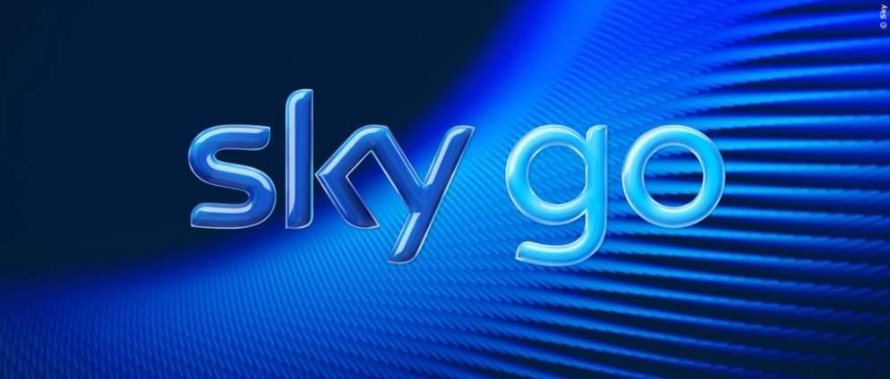 Sky Go jetzt auch für Huawei Geräte