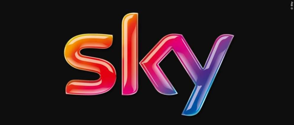 Sky stellt sich bei Sky Sport News neu auf