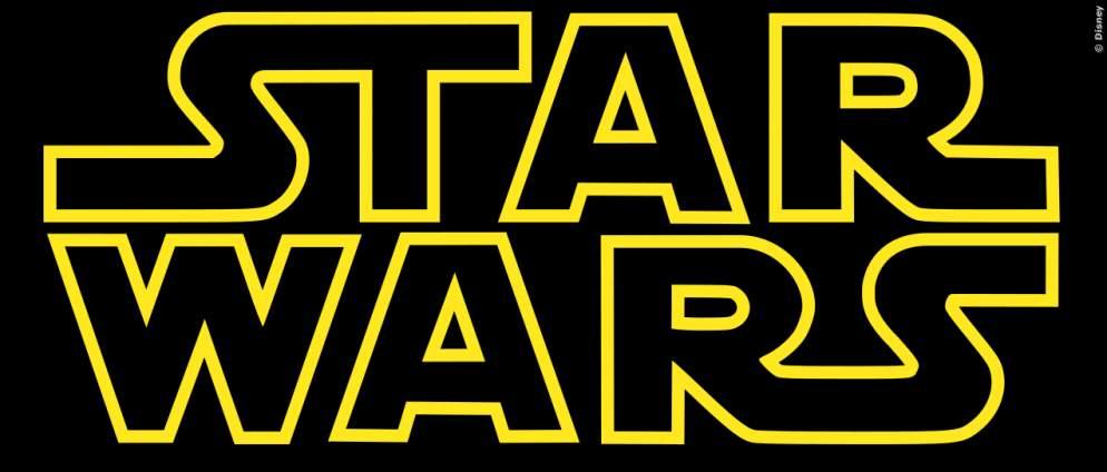 Star Wars: Neue Serie kommt ins Free-TV