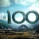 The 100: Hauptfigur stirbt