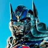 Transformers 7: Darum geht es in Rise Of The Beasts - News 2021