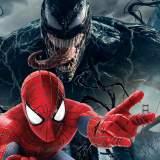 """Hinweis: """"Spider-Man"""" trifft wohl bald auf """"Venom"""" - News 2021"""