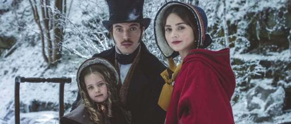 Victoria: Weihnachts-Special Trailer