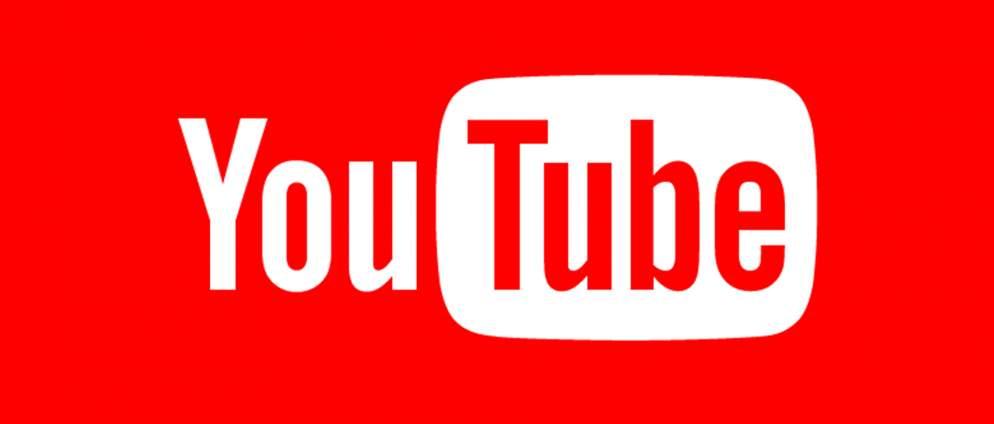 YouTube Premium: Das bietet der Netflix-Konkurrent