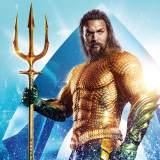 """Superhelden und Superaction: Starttermine für """"Transformers 6"""", """"Aquaman 2"""", """"Black Adam"""" und mehr - News 2021"""