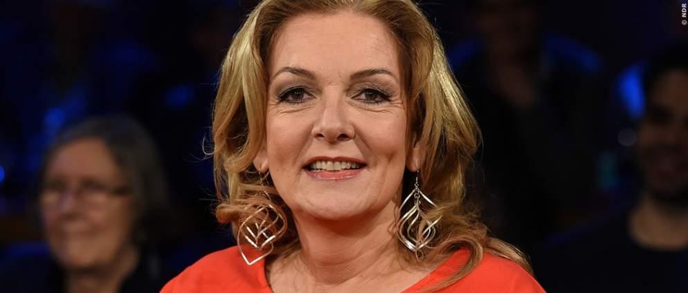 Bettina Tietjen bekommt neuen Partner bei NDR Talk Show