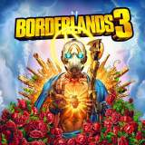 """""""Borderlands"""" Film: Erstes Bild von Claptrap im Real-Film - News 2021"""