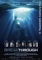 Breakthrough - Zurück Ins Leben
