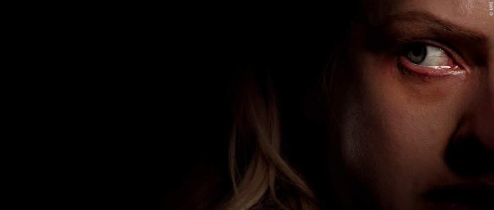 Der Unsichtbare: Erster Trailer zum Horror-Remake