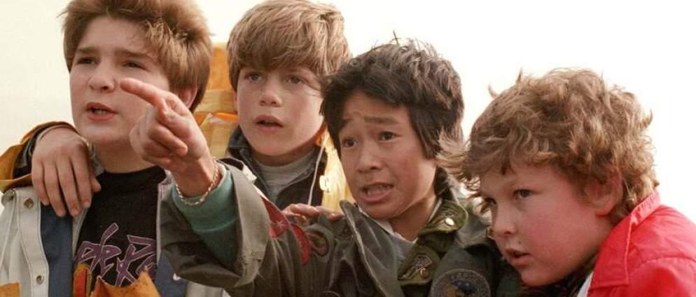 Gute Filme: Die besten Kinderfreundschaften