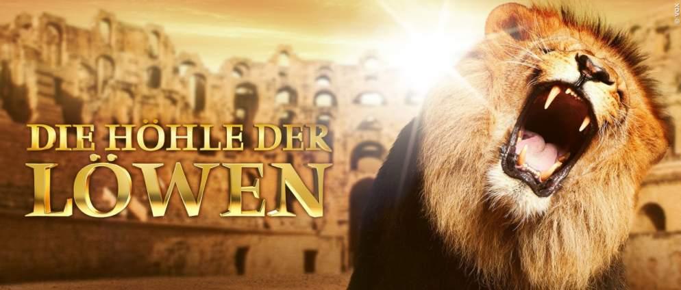 Die Höhle Der Löwen: Stamm-Star geht