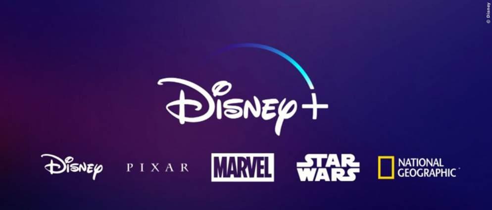 Disney Plus Kosten: Passwortteilen unmöglich