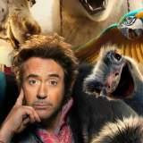 Die besten Komödien 2020 im Kino