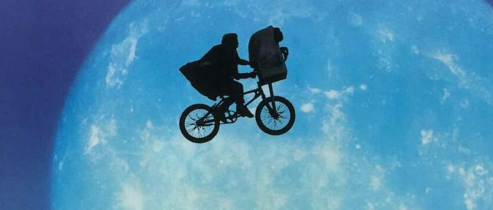 Sky Cinema zeigt die besten Filme der 80er