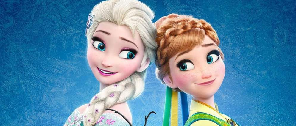 Quiz: Erkenne die Disney-Filme