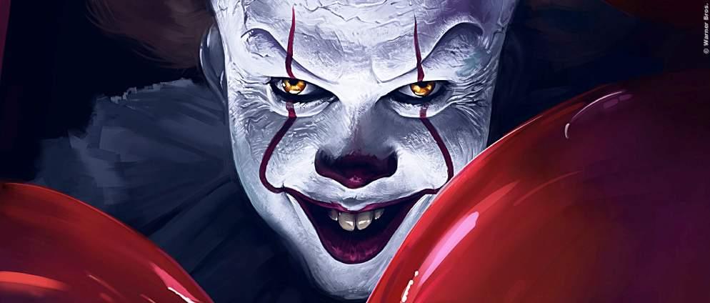 Es 3 eventuell ohne Clown - Das ist der Plan