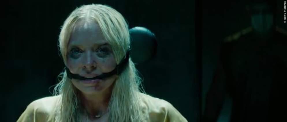 Fantasy Island: Trailer zum Blumhouse-Horror ist da