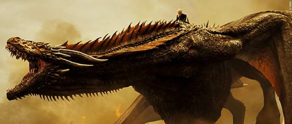 Game Of Thrones Staffel 8: Laufzeiten der Episoden