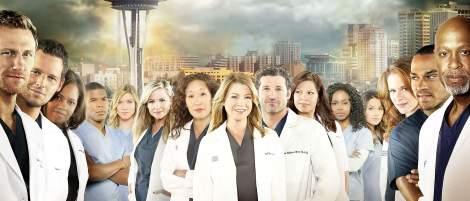 """""""Greys Anatomy"""" Staffel 19: So wahrscheinlich ist eine Fortsetzung - News 2021"""