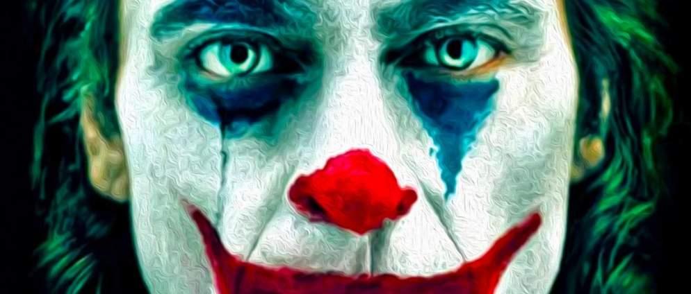 Joker 2: Kommt eine Fortsetzung des DC-Films?